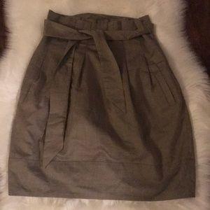 Mini skirt BCBG Maxazria